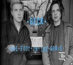 One Foot in the Grave - 1