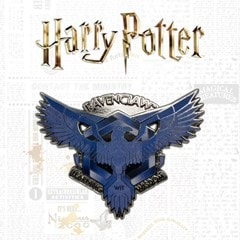 Ravenclaw: Harry Potter Limited Edition Pin Badge - 1