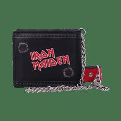 Iron Maiden: The Trooper Wallet - 2