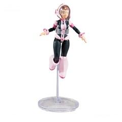 My Hero Academia: Ochaco Uraraka Figurine - 3