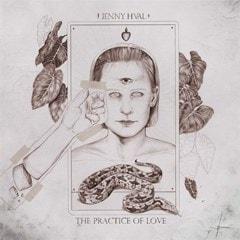 The Practice of Love - 1