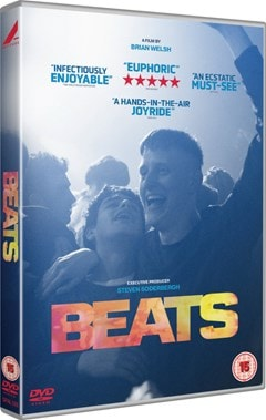 Beats - 2