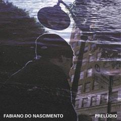 Preludio - 1
