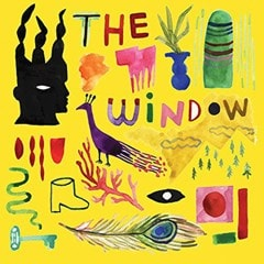 The Window - 1