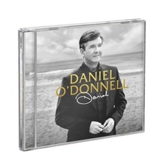 Daniel - 2