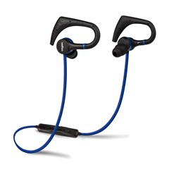 Veho ZB-1 Bluetooth Sports Earphones - 1
