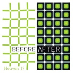 Before After - 1