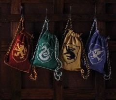 Hufflepuff House Kit Bag: Harry Potter Knit Kit - 4