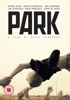 Park - 1