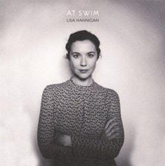At Swim - 1