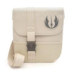 Loungefly X Star Wars Rey Cosplay Sling Bag - 1