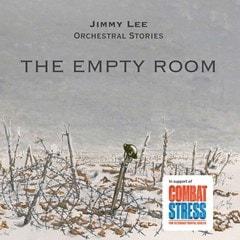 The Empty Room - 1