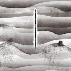 Mellow Waves - 1
