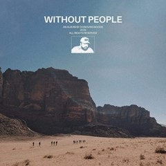 Without People - 1
