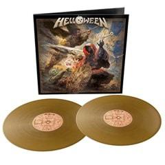 Helloween - 1