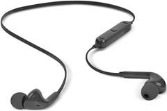 Fresh N Rebel Vibe Wireless Concrete Bluetooth Earphones - 3