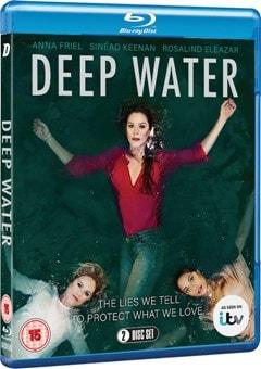 Deep Water - 2