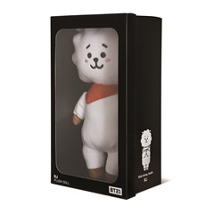 RJ: BT21 Medium Plush - 1