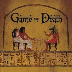 Game of Death - 1