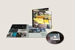 Film Music 1976-2020 - 2