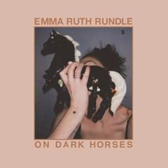 On Dark Horses - 1