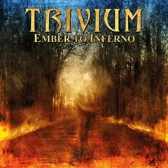 Ember to Inferno - 1