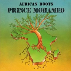 African Roots - 1