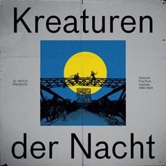 Kreaturen Der Nacht - 1
