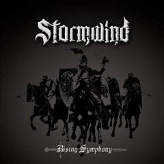 Rising Symphony - 1