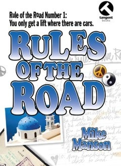 Rules Of The Road - 1