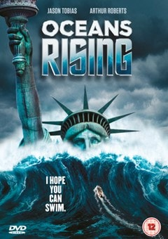 Oceans Rising - 1