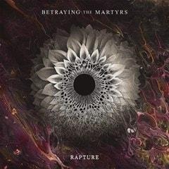 Rapture - 1