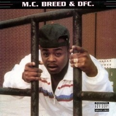 MC Breed & DFC - 1