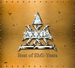 Best of Emi-years - 1