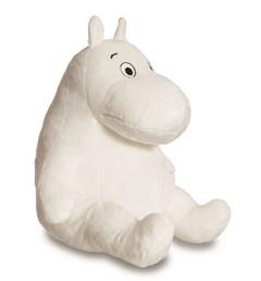 Moomin Plush 8'' - 3