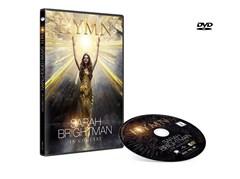 Sarah Brightman: Hymn - In Concert - 3