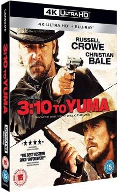 3:10 to Yuma - 2