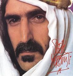 Sheik Yerbouti - 1