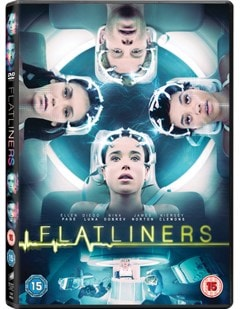 Flatliners - 2