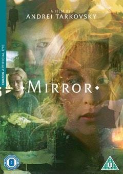Mirror - 1