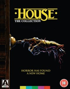 House: The Collection - 1