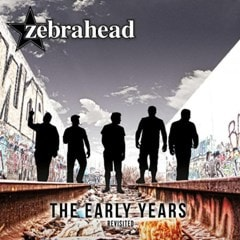 The Early Years: Revisited - 1
