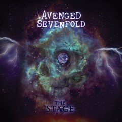 The Stage - 1