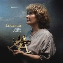 Lodestar - 1
