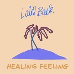 Healing Feeling - 1