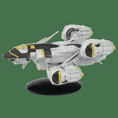 Alien: U.S.C.S.S. Prometheus Ship Hero Collector - 2