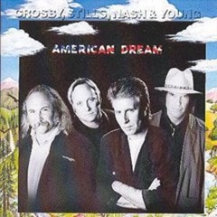 American Dream - 1