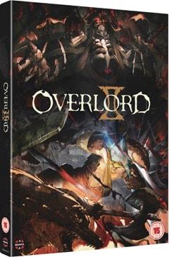 Overlord II - Season Two - 2