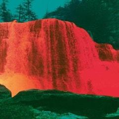 The Waterfall II - 1