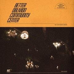 Better Oblivion Community Center - 1